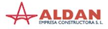 Aldan
